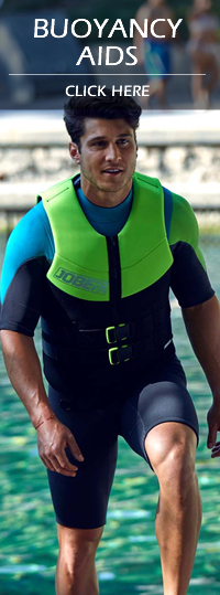 Online shopping for Deals on Buoyancy Aids from the Premier UK Buoyancy Aid Retailer directwetsuits.co.uk