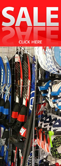 Discount Deal Water Sports Equipment Sale UK