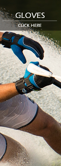 Deals on Wakeboarding Gloves