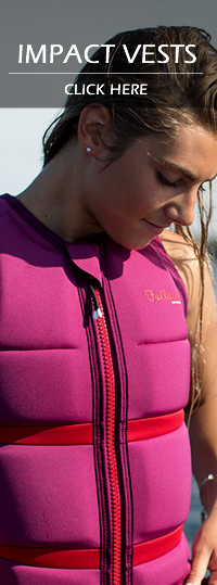 Online shopping for Deals on Impact Vests from the Premier UK Impact Vest Retailer directwetsuits.co.uk