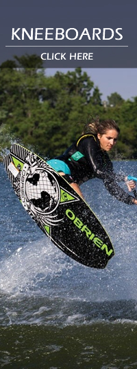 Online shopping for Deals on Kneeboards from the Premier UK Kneeboard Retailer directwetsuits.co.uk