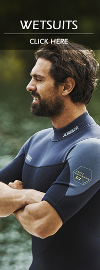 Discount Deal Wetsuits, Shorties and Full Suits for Men, Women, Kids