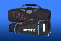 Deals on Water Sports Bags for  your Wakeboard, Water Skis, Kneeboard, Wake Surfer