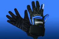 Deals on Gloves for Wakeboarding