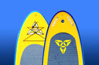Sale of Deals on SUP Stand-Up-Paddleboards  & Paddleboarding Equipment