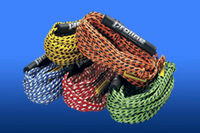 Deals on Towable Tube Ringo Ropes