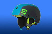 Deals on Wakeboarding Helmets