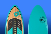 Sale of Deals on Wakesurfers & Wakesurfing Equipment