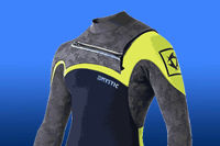 Deals on Wetsuits for Wakeboarding