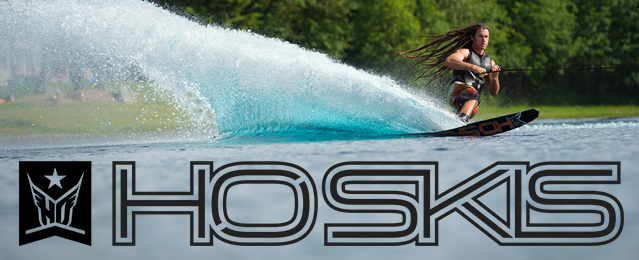 Deals on HO Syndicate Waterskis and Water Skis