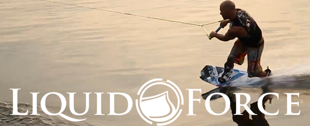 Deals on Liquid Force Wakeboards