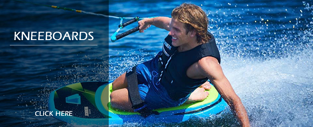 Kneeboards and Discount Deal Kneeboarding Equipment UK