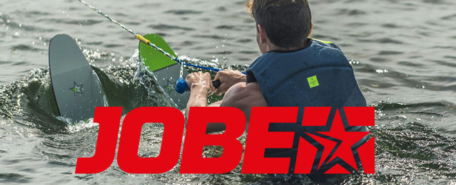 Deals on Jobe Water Skis